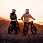 E-bikes: is it the right choice for me?