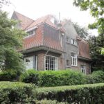 Your Guide to Buying Property in Belgium